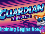 """Super Lucky's Tale gets surprise new """"Guardian Trials"""" DLC on Xbox One & Windows 10 OnMSFT.com May 2, 2018"""