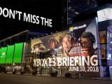 Microsoft announces its e3 2018 plans, new inside xbox episode on june 11 - onmsft. Com - may 31, 2018