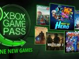 Xbox games pass june update will add six new games including disneyland adventures - onmsft. Com - may 24, 2018