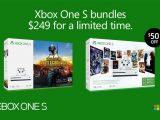 Microsoft launches hot Xbox One X and Xbox One S sales just in time for Summer OnMSFT.com May 11, 2018