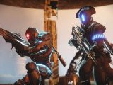 Destiny 2 will go free-to-play in september, cross-save functionality also announced for xbox, pc, stadia, and even ps4 - onmsft. Com - june 6, 2019