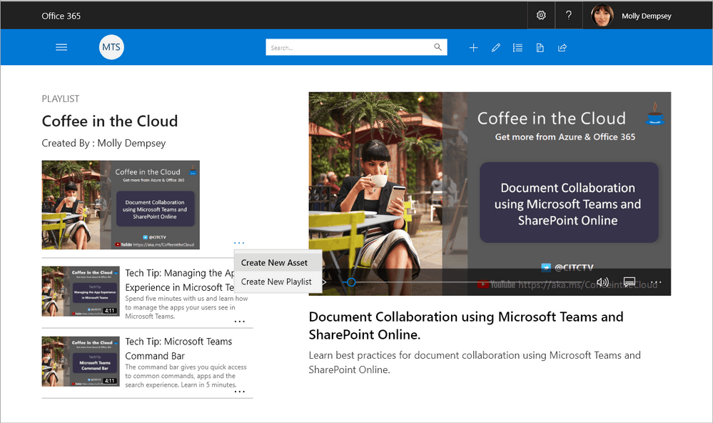 Need office 365 lessons? Microsoft training services pilot begins in july - onmsft. Com - may 21, 2018