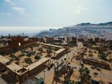 Miramar, PUBG's new desert map, arrives on Xbox One OnMSFT.com May 24, 2018