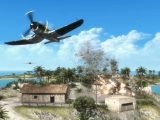Battlefield 1943 is coming to xbox one backward compatibility today - onmsft. Com - may 24, 2018