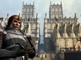 Popular request dragon age 2 comes to xbox one backward compatibility - onmsft. Com - may 4, 2018