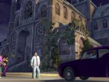 Two saints row games, toy box turbos added to xbox one backward compatibility - onmsft. Com - may 29, 2018
