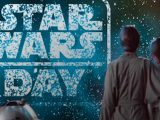 Star Wars movies in Windows 10/Xbox One Movies and TV app