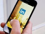 LinkedIn is betting on video in its future with new 'LinkedIn Live' broadcasting service OnMSFT.com February 11, 2019