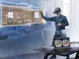 Lenovo announces VR Ready ThinkPad P52 mobile workstation OnMSFT.com June 13, 2018
