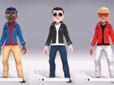 Alpha and Skip Ahead Xbox Insiders will finally get the new Xbox Avatar editor on June 19 OnMSFT.com June 18, 2018