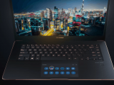 Asus unveils new Zenbook Pro 15 with Screenpad and a dual-screen Precog laptop OnMSFT.com June 5, 2018