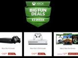 GameStop Xbox One X Sale - E3 2018