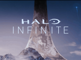 E3 2018: Microsoft kicks off its press briefing with Halo: Infinite OnMSFT.com June 10, 2018