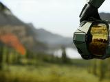 Halo Infinite Creative Director has left 343 Industries OnMSFT.com August 17, 2019