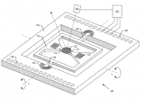 Microsoft patents suggest hololens v 2. 0 will have a better field of view - onmsft. Com - june 25, 2018