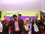 Microsoft announces judges for Imagine Cup 2018 finals, and a special guest OnMSFT.com June 25, 2018