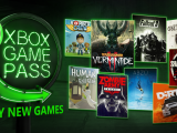Xbox game pass july update will add warhammer: vermintide 2, dirt 4 and more to the catalog - onmsft. Com - june 27, 2018