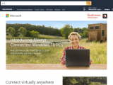 Looking to buy an Always Connected PC? Amazon has you covered with this new promotional page OnMSFT.com June 4, 2018