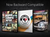Gta san andreas, midnight club la and rockstar table tennis are now backward compatible, and they're on sale too - onmsft. Com - june 7, 2018