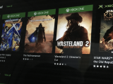 Star wars kotor and six other unannounced games have just been added to xbox games pass today - onmsft. Com - june 1, 2018