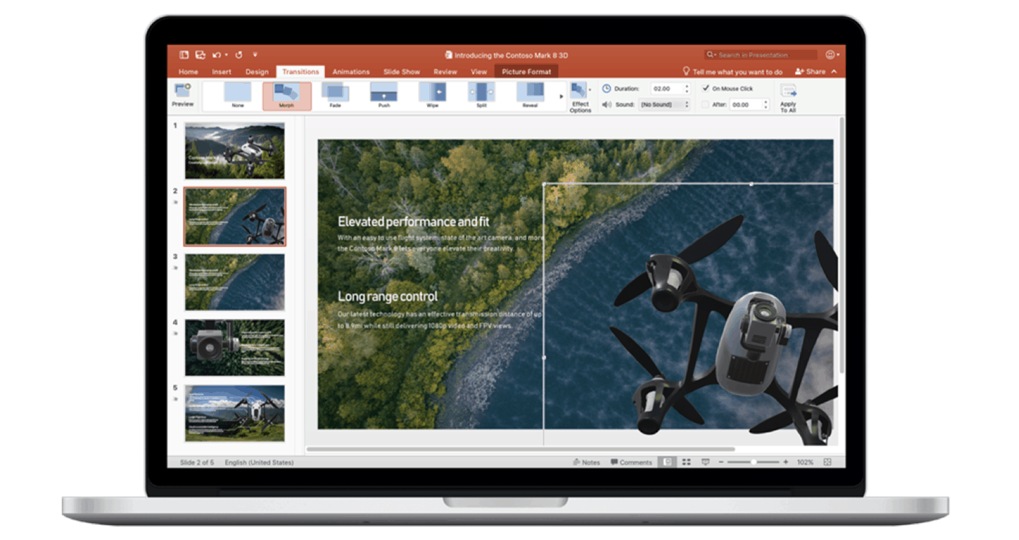 Office 2019 for mac is now available in preview for commercial customers - onmsft. Com - june 12, 2018