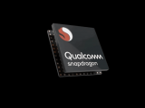 Qualcomm's upcoming Snapdragon 1000 SoC could be ready for HoloLens 2, Andromeda and even desktop PCs OnMSFT.com June 25, 2018