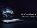 E3 2018: Lenovo introduces new redesigned Legion gaming laptops and desktops OnMSFT.com June 11, 2018