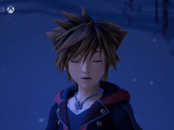 E3 2018: Kingdom Hearts is coming to Xbox for the first time ever OnMSFT.com June 10, 2018