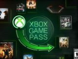 Here are the games leaving Xbox Game Pass in September 2019 OnMSFT.com August 22, 2019
