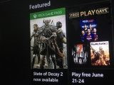 Xbox Live Gold Members can enjoy Pro Evolution Soccer 2018, 7 Days to Die, Killing Floor 2 free this weekend OnMSFT.com June 21, 2018