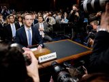 Facebook hit with reworked antitrust suit that redefines its monopoly - onmsft. Com - august 19, 2021