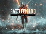 Battlefield 1 turning tides dlc is free with this week's spotlight sale - onmsft. Com - june 26, 2018