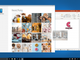 Microsoft releases Windows 10 RS5 build 17728, prepares to launch much-anticipated Your Phone app OnMSFT.com July 31, 2018