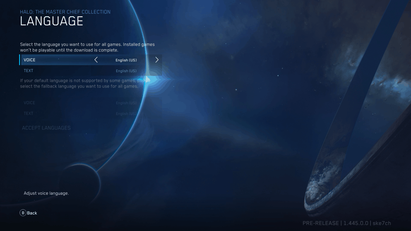 Full halo mcc game added to the insider build - onmsft. Com - july 6, 2018