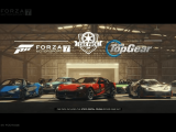 Forza motorsport 7 gets a top gear car pack - onmsft. Com - july 3, 2018