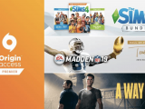 Ea just launched origin access premier, a $15/mo service for its latest games - onmsft. Com - july 30, 2018