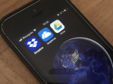 Dropbox upgrades their paid storage plan, so where does that leave onedrive? - onmsft. Com - july 31, 2018