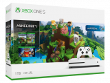 PUBG, Minecraft featured in new Xbox One bundles OnMSFT.com July 3, 2018