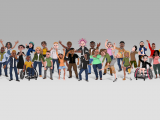 Microsoft announces new xbox one 1810 build with revamped avatar store, avatar editor on windows 10 - onmsft. Com - august 15, 2018