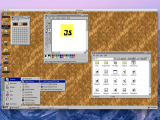 Take a trip down memory lane with this full blown windows 95 app for mac, linux, and windows - onmsft. Com - august 23, 2018