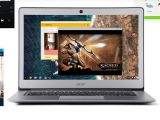 Google apparently drops plans to allow dual-booting Chromebooks OnMSFT.com May 15, 2019
