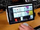 Turn your Surface Dial into a Midi controller with this easy to use app OnMSFT.com August 22, 2018