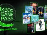 Xbox game pass is adding halo:mcc, quantum break, and 8 more games in september - onmsft. Com - august 30, 2018