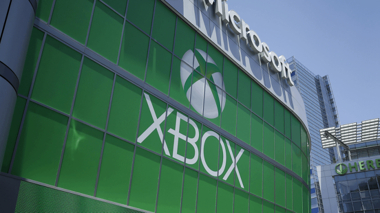 Microsoft news recap: github acquires semmle, onedrive gets dark mode for ios 13, and more - onmsft. Com - september 21, 2019