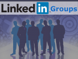Getting started with LinkedIn Part 4 - content sharing for employees OnMSFT.com February 20, 2021