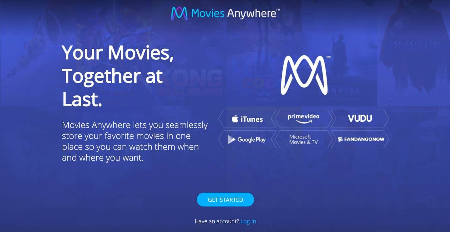 Here's how to connect your Microsoft Movies & TV accounts to Movies Anywhere OnMSFT.com August 7, 2018