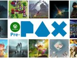 Id@xbox to host 5th annual pre-pax open house - onmsft. Com - august 9, 2018