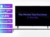 [Updated] Microsoft Movies & TV now supports Disney's Movies Anywhere service OnMSFT.com August 6, 2018