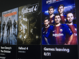 Pes 2018 and six more games are leaving xbox games pass on august 31 - onmsft. Com - august 23, 2018