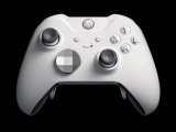 Microsoft rolls out a white xbox elite controller - onmsft. Com - august 29, 2018